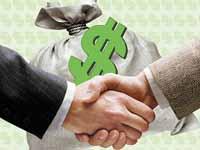 Государственная регистрация договора купли-продажи